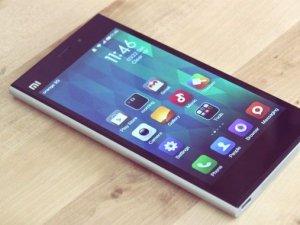 Xiaomi'nin hedefi 100 milyon