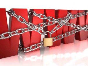 İnternete sansür yasası kabul edildi
