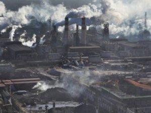 Hava kirliliği beyin kanamasına neden oluyor