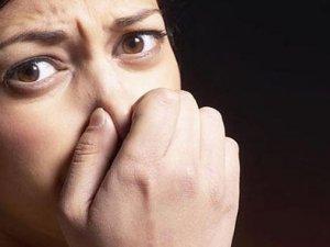 İşte ağız kokusunun önlemenin yolu