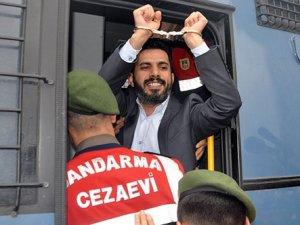 Mehmet Baransu'nun eski eşinin ifadesine ulaşıldı