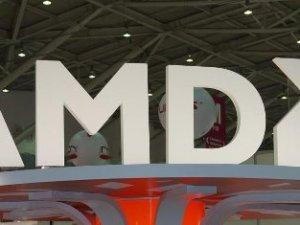 Samsung'un niyeti AMD'yi almak olabilir