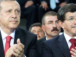 Cumhurbaşkanı Erdoğan ve Başbakan Davutoğlu örtülü ödeneği nasıl paylaşacak?