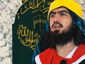 ODTÜ'lü öğrenci IŞİD'e nasıl katıldığını anlattı