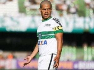 Alex de Souza'nın jübilesini izlemek isteyenlere kötü haber