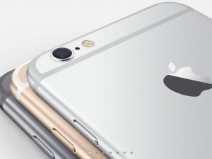 Apple iPhone 6S ve iPhone 7'de LCD mi LED mi Kullanacak?