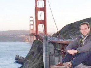 İkinci pilot Alpler'e intihar dalışı yaptı