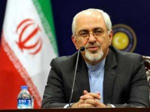 İran'dan Türkiye'ye son dakika rotası