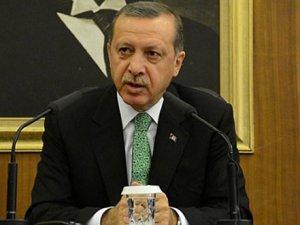 Cumhurbaşkanı Erdoğan'dan İran'a son dakika tepkisi