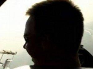 Germanwings uçağını düşüren yardımcı pilotun videosu yayınlandı
