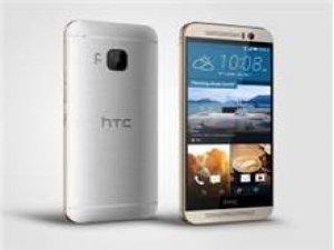 HTC One M9 ilk reklam filmi yayınlandı