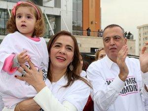 CHP ön seçimde İstanbul'da ilk sıraları kim aldı?