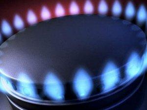 Konutta elektrik ve doğalgaz fiyatları arttı