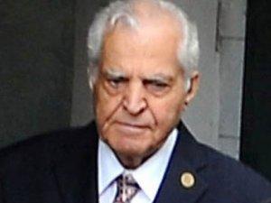 MİT'in eski İstanbul Bölge Başkanı Nuri Gündeş vefat etti