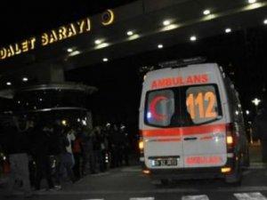 Şehit Savcı Mehmet Selim Kiraz'ın cenazesi bugün kalkacak