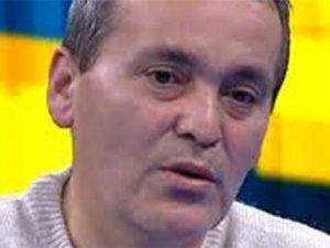 Sami Elvan: Acımız çok büyük, üzgünüz