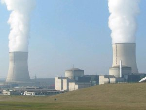 """Tepki çeken """"Sinop Nükleer Santralı"""" anlaşması kabul edildi"""