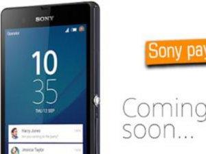 Sony Xperia Z, Lollipop Güncellemesine Kavuşuyor