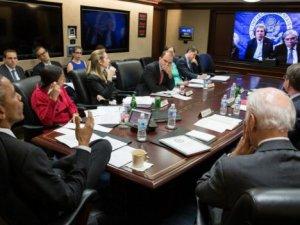 Çin: İran'la görüşmelerde uzlaşma sağlanmalı