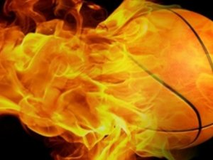 Galatasaray'ın rakibi rehin kaldı!