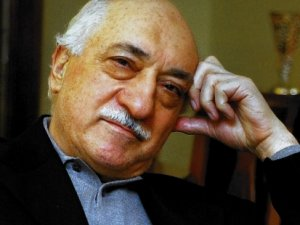 Fethullah Gülen'in KPSS'deki dosyası 'paralel yapı' soruşturmasına bağlandı