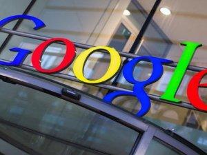 Google yüzünden kendimizi olduğumuzdan daha zeki zannediyoruz