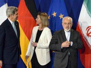 Nükleer müzakerelerde anlaşma sağlandı