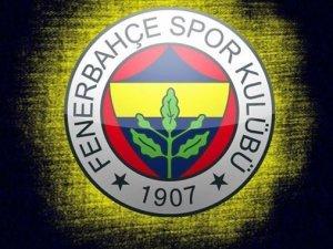 Fenerbahçe'de zorunlu rotasyon!