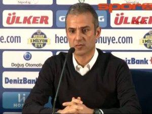 Galatasaray motivasyonu!