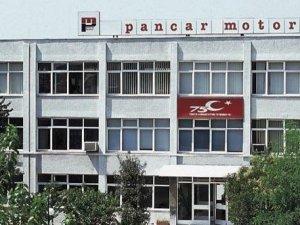 Erbakan'ın kurduğu motor fabrikası satılıyor