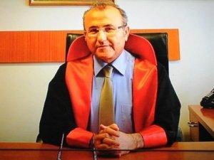 Şehit savcı olayında azmettirici İtalya'da yakalandı