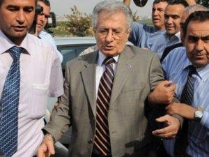 ÖSYM eski Başkanı Ünal Yarımağan'a tutuklama talebi