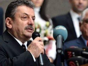 İstanbul Cumhuriyet Başsavcısı Hadi Salihoğlu'ndan sert açıklama: Avukatların da üstü aranacak