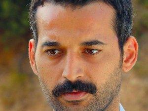Küçük Gelin dizisinin oyuncusu Orhan Şimşek babasını öldürdü