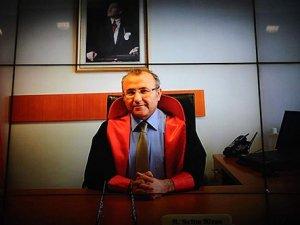 'Hastane raporuna göre savcı Kiraz'ın vücudundan 5 değil 10 kurşun çıktı' iddiası