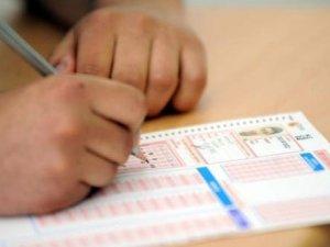 Sadece KPSS değil 38 sınav daha çalınmış!