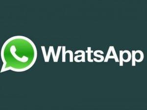 Whatsapp'ın Yeni Sürprizi Ne?