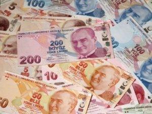 Yastık altında değil paramızı yurtdışında saklıyoruz