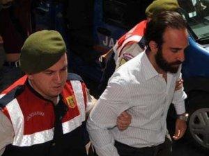 Soma davasının tutuklu sanıkları duruşmaya getirilmeyecek
