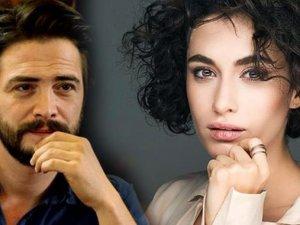 Şaşırtan iddia! Hande Doğandemir ile Ahmet Kural