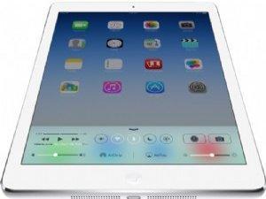 Apple, İlk İpad'i 5 yıl önce duyurmuştu!