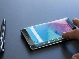 Galaxy s6 özellikleri ne fiyatı ne kadar?