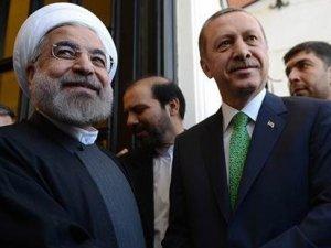 İranlı 65 milletvekilinden Ruhani'ye 'Erdoğan'ı uyar' mektubu