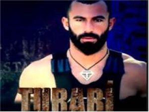 Survivor'da Turabi - Hakan kavgası!
