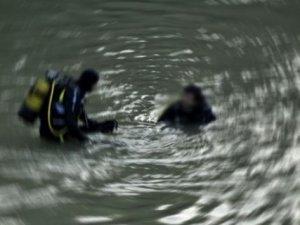 Çin'de su kanalında 7 kişinin esrarengiz ölümü
