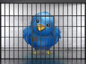 Facebook, Twitter ve Youtube kapatıldı