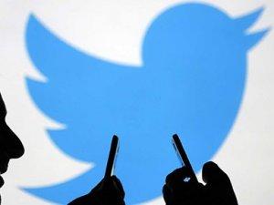 Twitter ve Youtube yeniden erişime açıldı