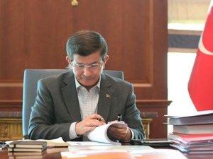 AK Parti bugün milletvekili listesini YSK'ya sunacak