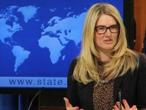 ABD'den Türkiye'ye sosyal medya tepkisi