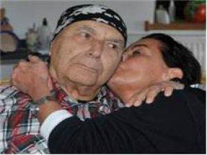 Fatma Girik 145 gündür umutla bekliyor